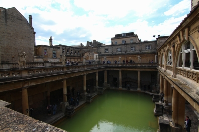 Bath (17)