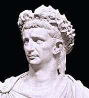 Emperor_Claudius