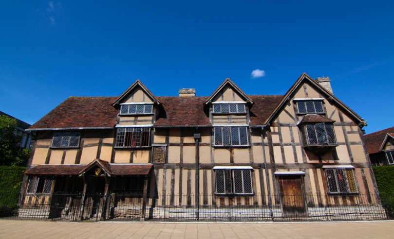 shakespeare's town (40)
