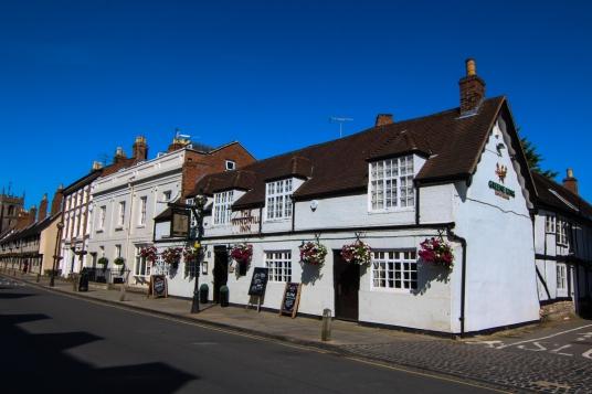 shakespeare's town (51)