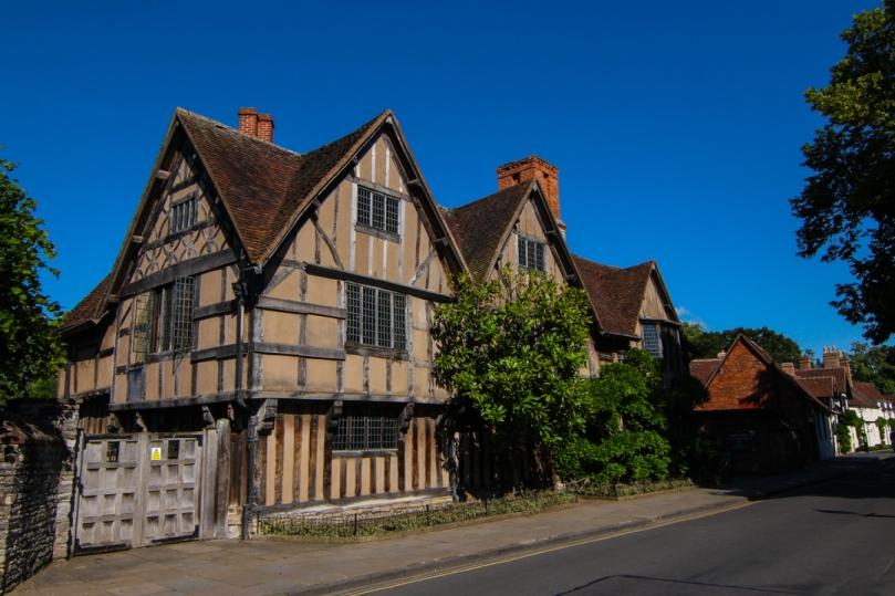 shakespeare's town (52)