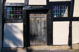 shakespeare's town (54)
