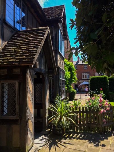 shakespeare's town (8)