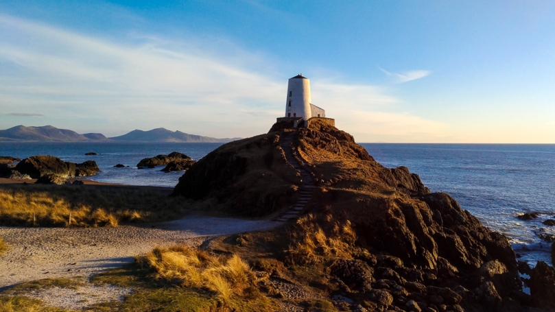 Anglesey (10)