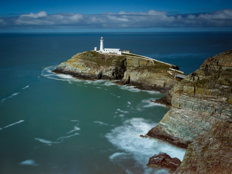 Anglesey (13)