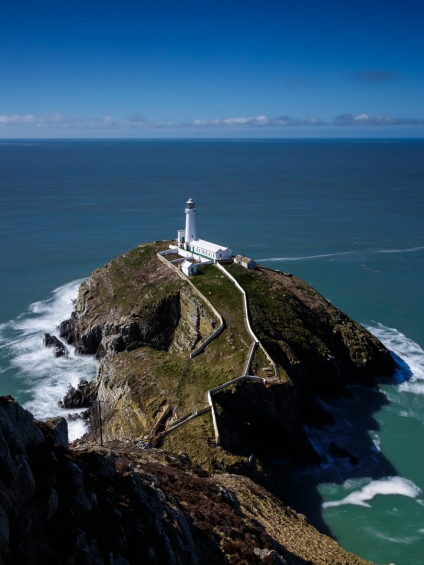 Anglesey (15)