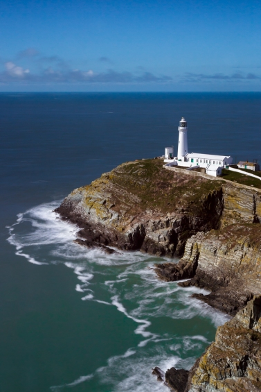 Anglesey (17)