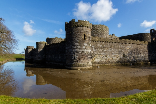 Anglesey (7)